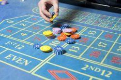 gamble17030802