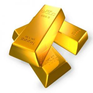 gold17041702