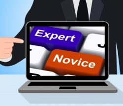 expert17052102