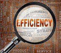 efficiency17081405