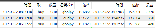 result17092306