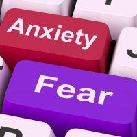 fear17090401
