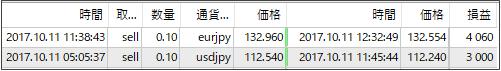 result17101204