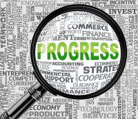progress17100301