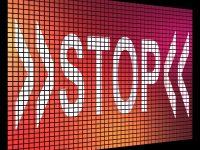 stop17101200