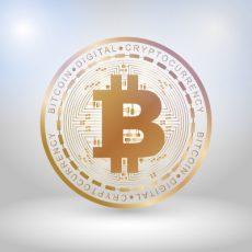 bitcoin17112702