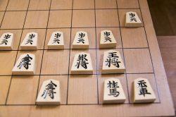 shogi17121501