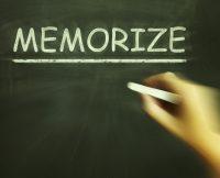 memorize17121502