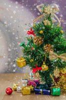christmas17122401