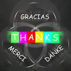 thanks18010301