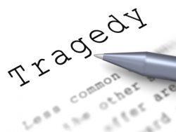 tragedy18022402