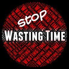 wasting18032102