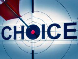 choice18041703
