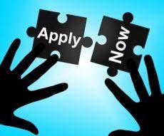 apply18042402