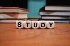 study18072101