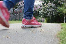 walk18072102