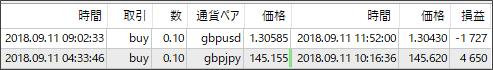 result18091203