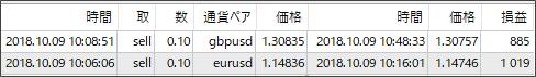 result18101003