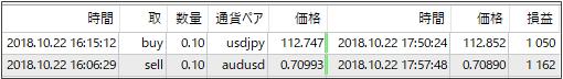 result18102303