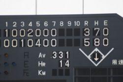 score18103001