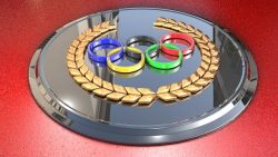 olympic18101501