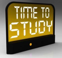 study18122302