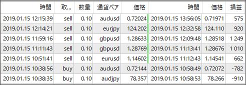 result19011606
