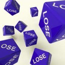 loss19021302