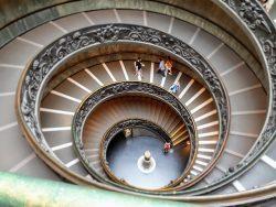 spiral19060502