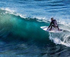 surf19081102