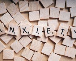 anxiety19083001