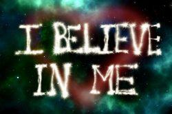 believe19083002
