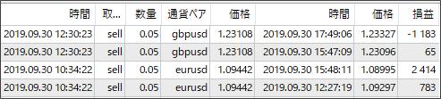 result19100103