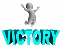 victory19102201