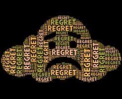 regret19103001