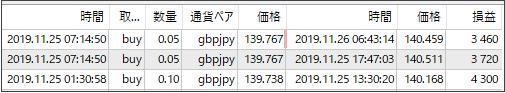 result19112606