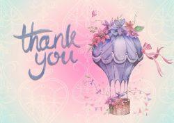 thank20010301