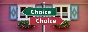 choice20021801