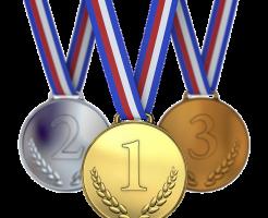 medal20021802