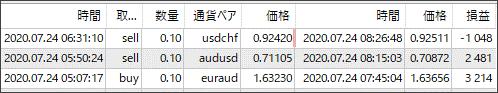 result20072504