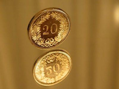 coin20070301