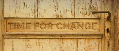 change20070302