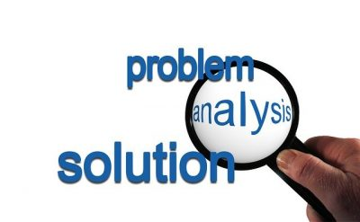 analysis20111402