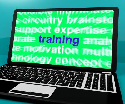 training082703