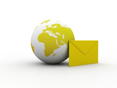mail0726