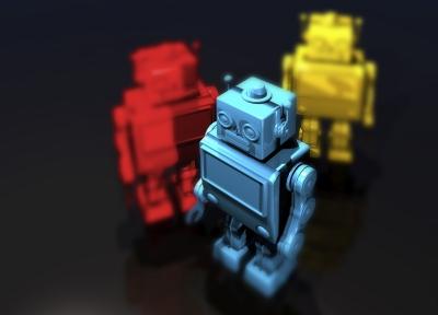 fxrobot100801