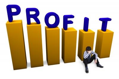 profit110801