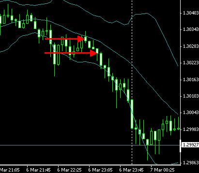 fx-trade030804