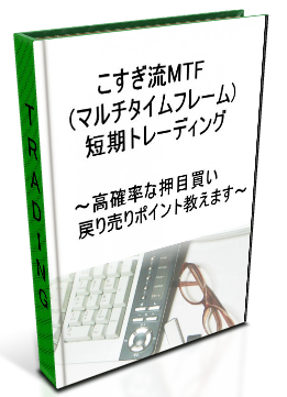 MTFtrading0617